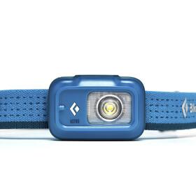 Black Diamond Astro 250 Linterna frontal, azul